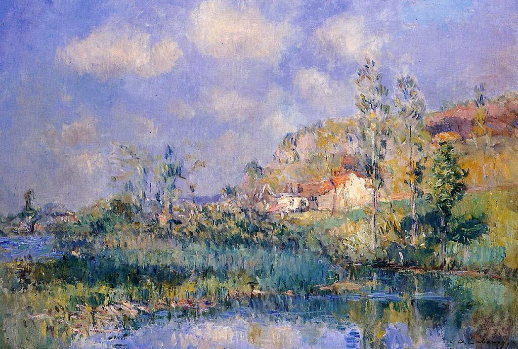 The Pond at Eysies.jpeg