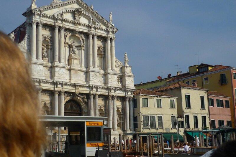 Италия  2011г.  27.08-10.09 834.jpg