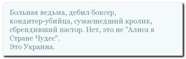 _87G-vxXxLQ.jpg
