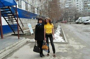 http://img-fotki.yandex.ru/get/5201/194408087.7/0_cd0ee_8cc23be4_M.jpg
