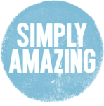 RR_SimplyAmazing_Stamp (2).png