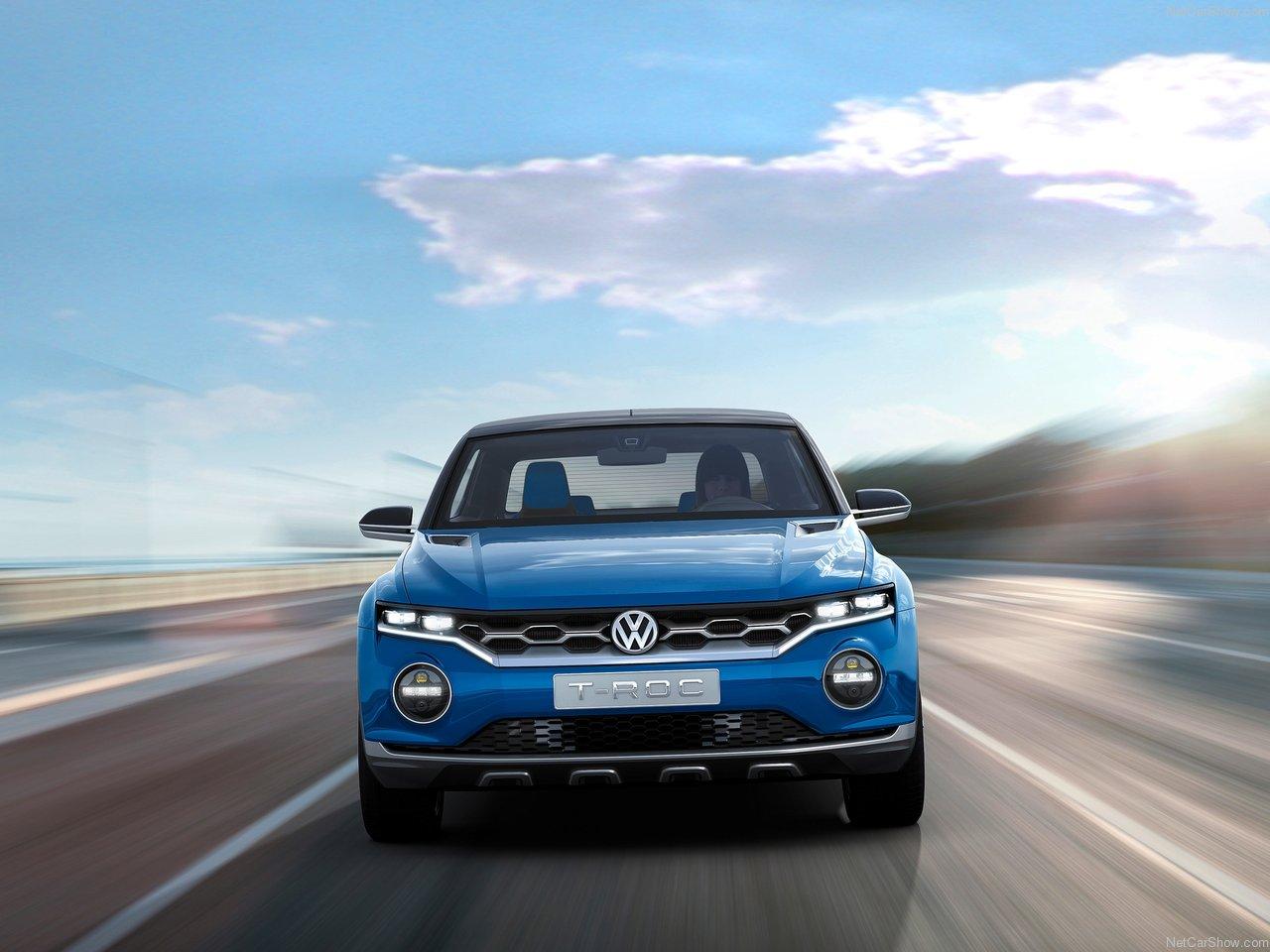 Volkswagen-T-Roc_Concept_2014_1280x960_wallpaper_0b.jpg