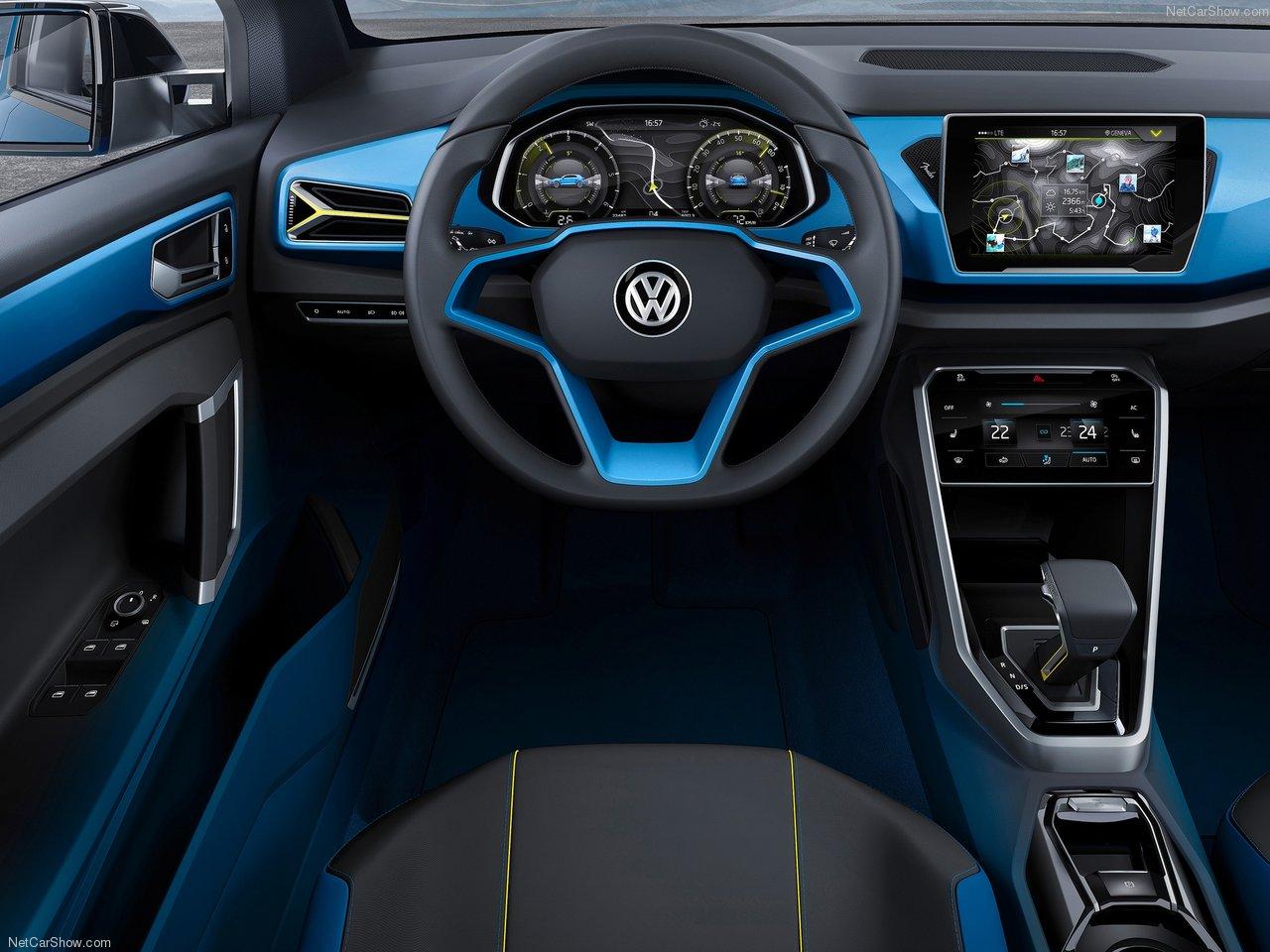 Volkswagen-T-Roc_Concept_2014_1280x960_wallpaper_0d.jpg