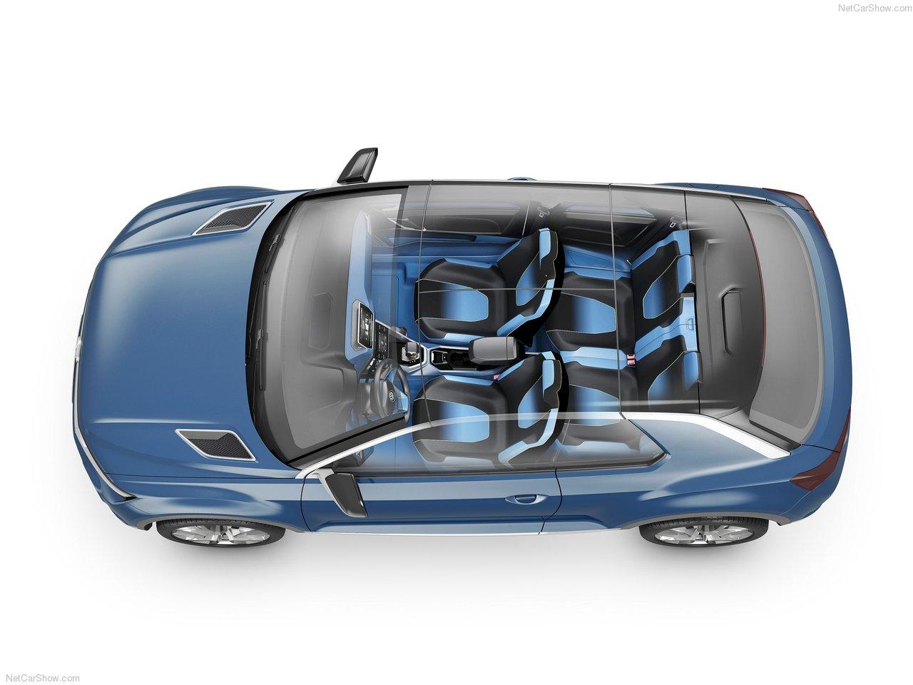 Volkswagen-T-Roc_Concept_2014_1280x960_wallpaper_0f.jpg