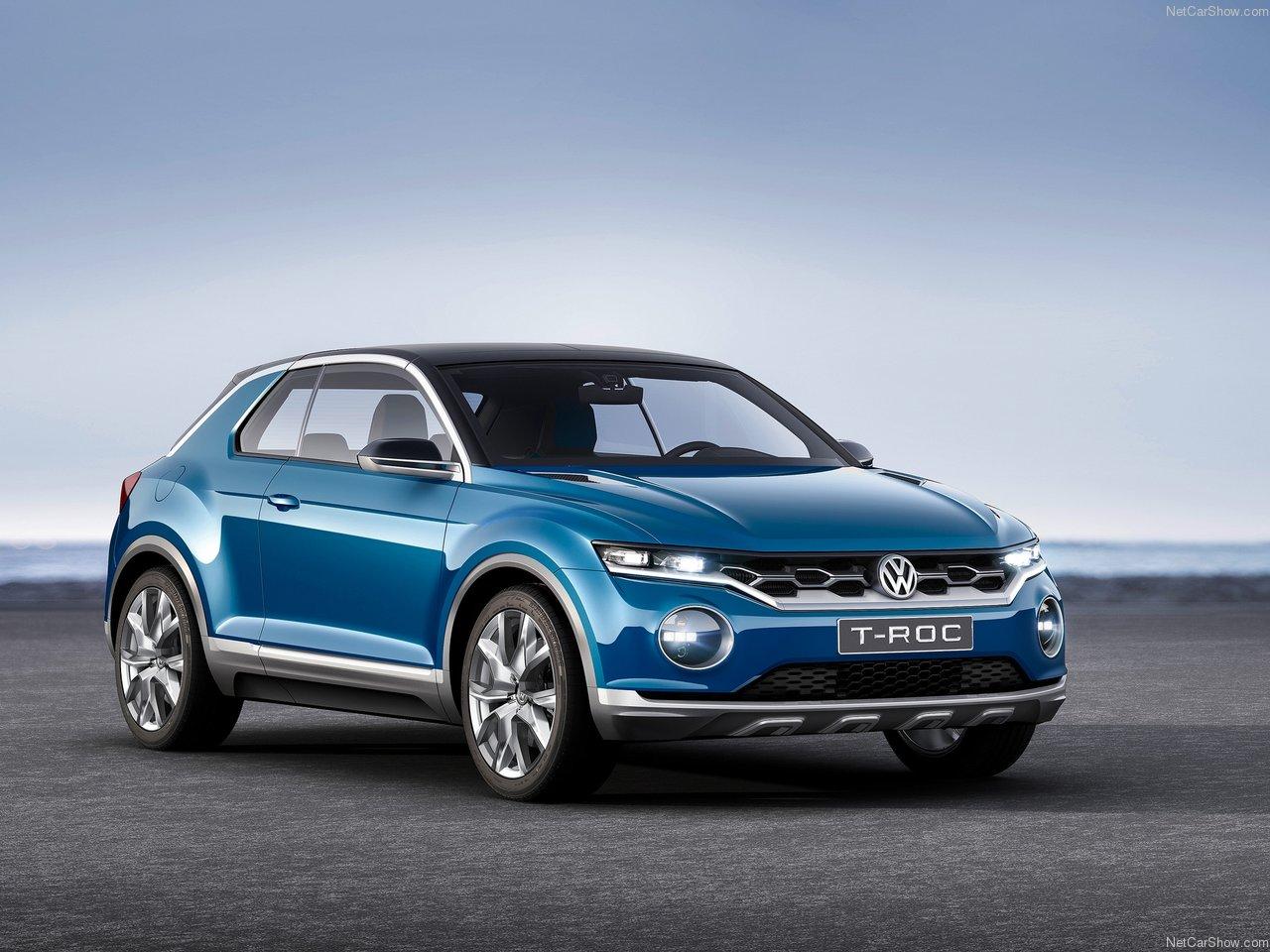 Volkswagen-T-Roc_Concept_2014_1280x960_wallpaper_04.jpg