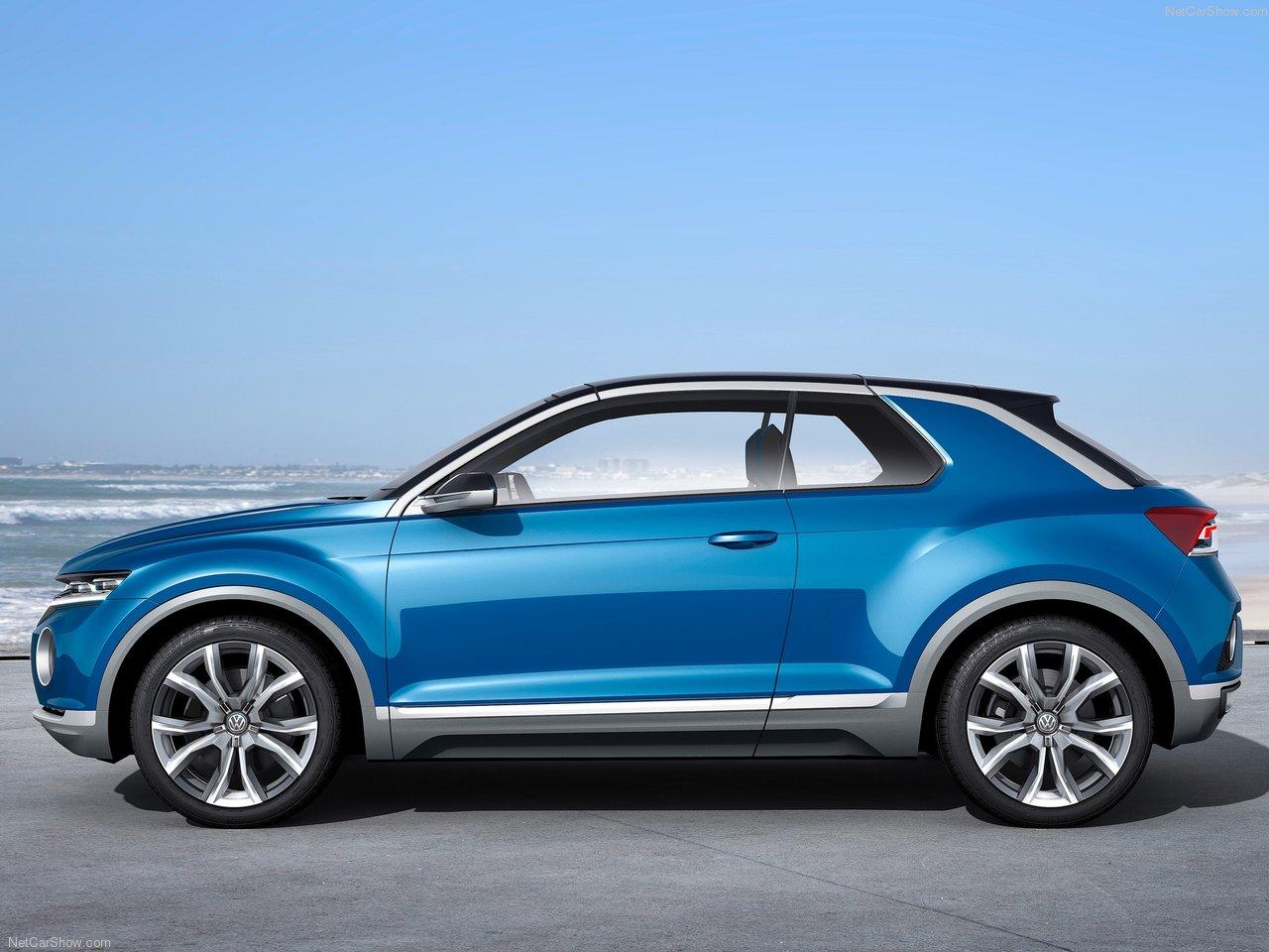 Volkswagen-T-Roc_Concept_2014_1280x960_wallpaper_06.jpg
