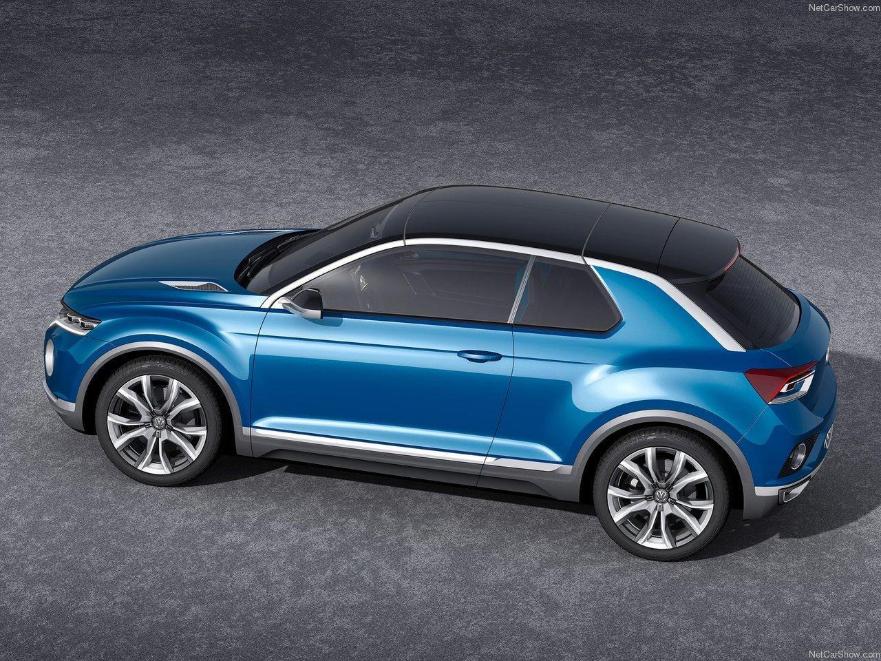 Volkswagen-T-Roc_Concept_2014_1280x960_wallpaper_07.jpg