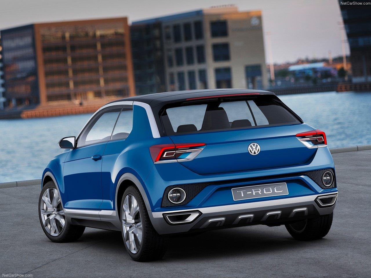 Volkswagen-T-Roc_Concept_2014_1280x960_wallpaper_09.jpg