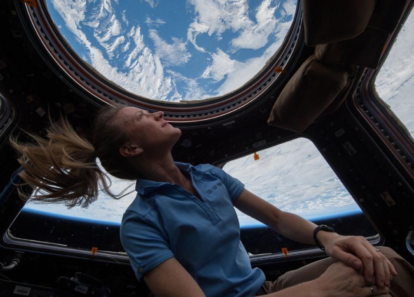 Удивительные виды Земли из космоса 0 131de2 2449997f orig