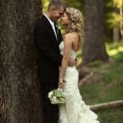 Кашемировая свадьба (47 лет)