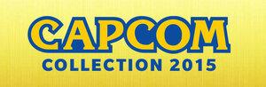 Capcom устроила распродажу игр в эти выходные  0_11506b_9de56863_M