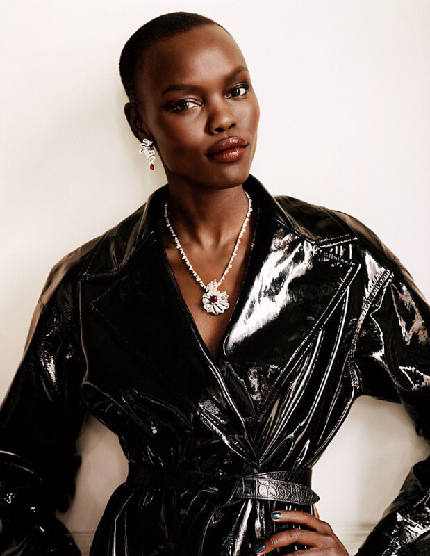 damaris-goddrie-grace-bol-lineisy-montero-amilna-estevc3a3o-alasdair-mclellan-for-vogue-paris-junejuly-2015-2.jpg