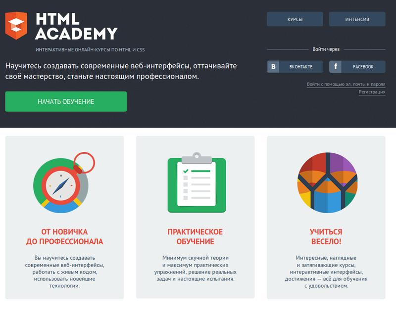 Как самому создать дизайн сайта