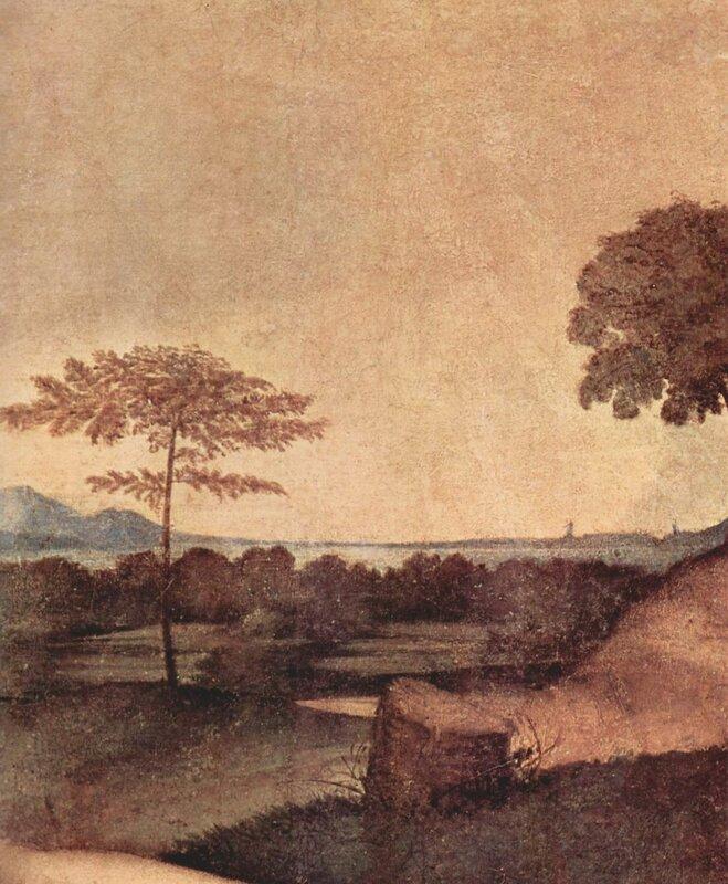 Из собрания шедевров мировой живописи... (503).jpg