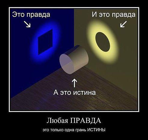 http://img-fotki.yandex.ru/get/5201/33511288.2/0_fe625_30e1774d_orig.jpg
