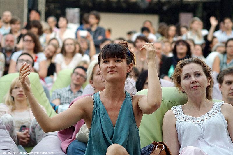 Лето. Театр демарш. Гоголь центр. 07.06.14.19..jpg