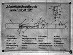 1942-01-01 Диаграммы производительности «russ.LT» 45 -36-Ан «». Примечание: стекло негативные