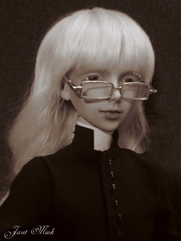 портрет Людвига1.jpg