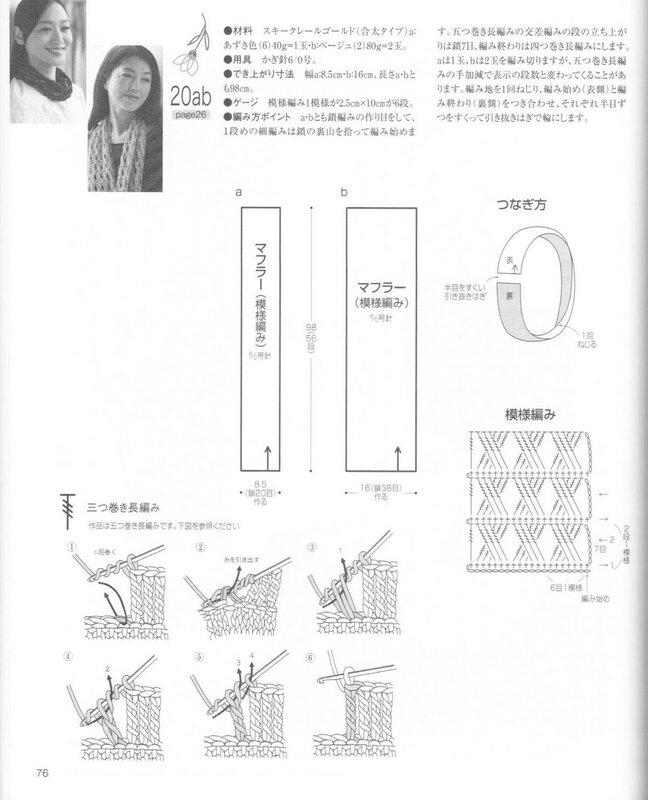 CCF03202010_00075