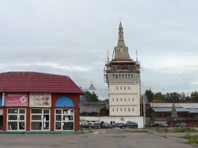 http://img-fotki.yandex.ru/get/5201/citytowers.0/0_4c660_9200b340_XL.jpg