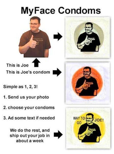 unusual_condoms_640_05