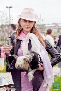 Гринфилдская Дама с собачкой
