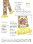 Цветочные шарфики 0_3911a_8325dc09_S