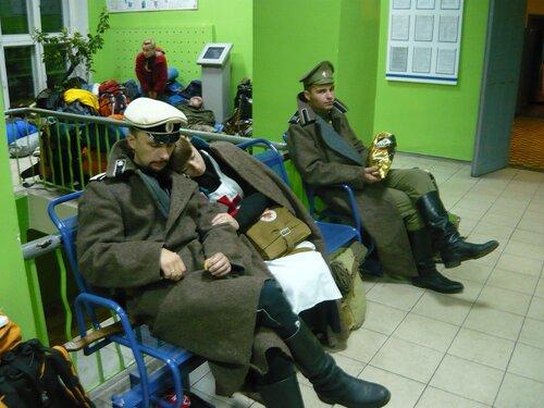 http://img-fotki.yandex.ru/get/5201/poland7.4/0_40b14_9b3f671d_L.jpg