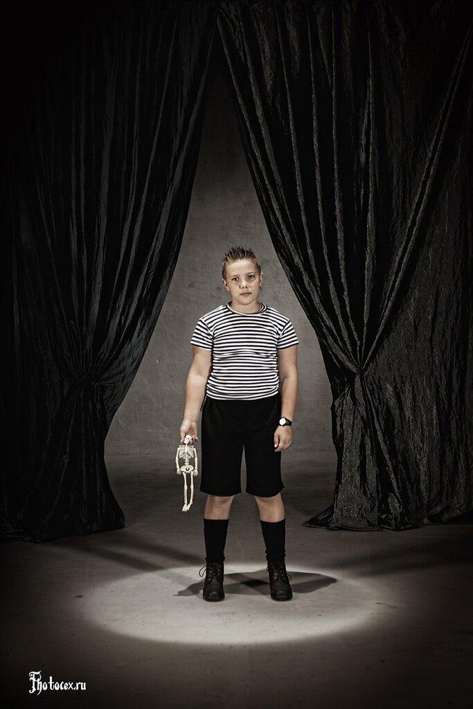 Addams-Pugsley.jpg