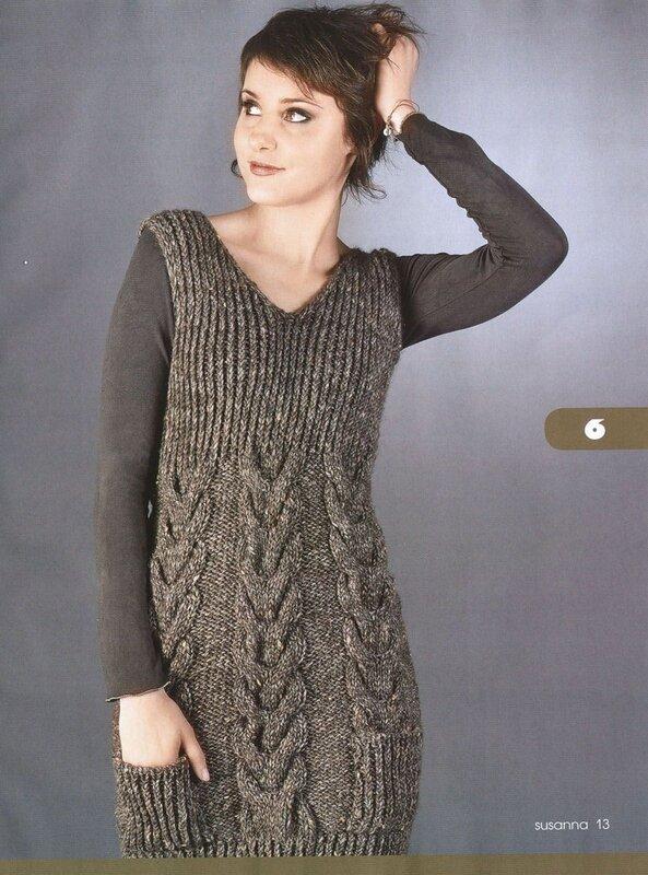 Вязание на спицах Knitting.  СПИЦЫ: техники и узоры.  Мастерство.