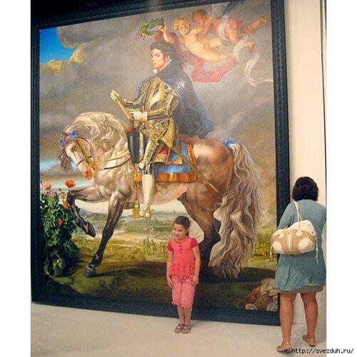 http://img-fotki.yandex.ru/get/5201/super-mj2011.2/0_3fbbe_849761ed_L.jpg