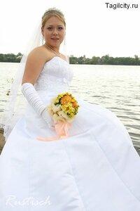 день невест,фотоотчет