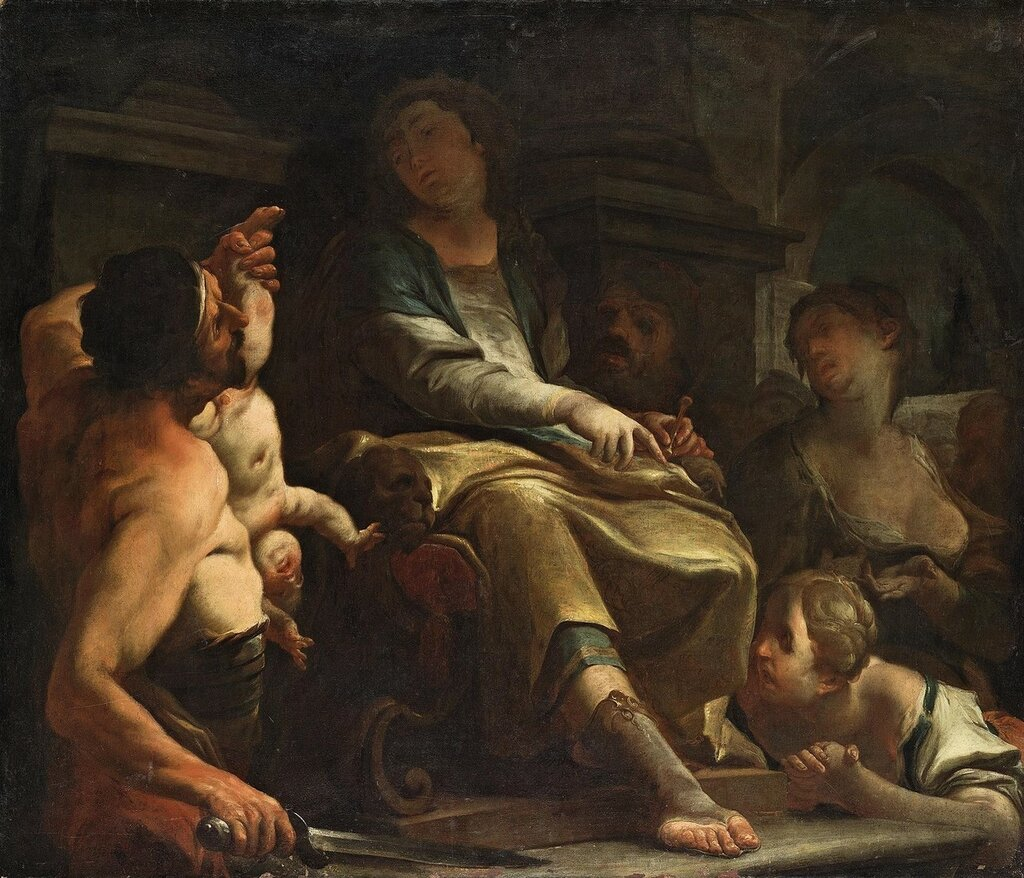 Antonio_Molinari 1655-1704_-_Il_Giudizio_di_Salomone.jpg