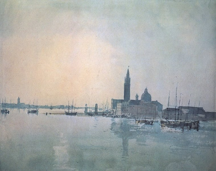 Turner_San_Giorgio_Maggiore_at_Dawn.jpg