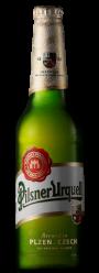 Efes Ukraine начинает импорт чешского пива Pilsner Urquell