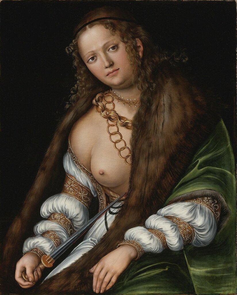 Lucas_Cranach_d.Ä._-_Lucretia_(1509-1510).jpg