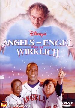 Angels - Engel gibt es wirklich (1994)