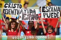 http://img-fotki.yandex.ru/get/5202/14186792.1a/0_d8994_32dc92ea_orig.jpg