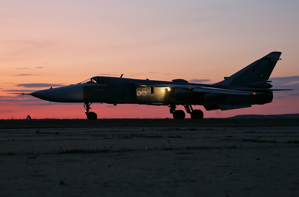 SU-24(4).jpg