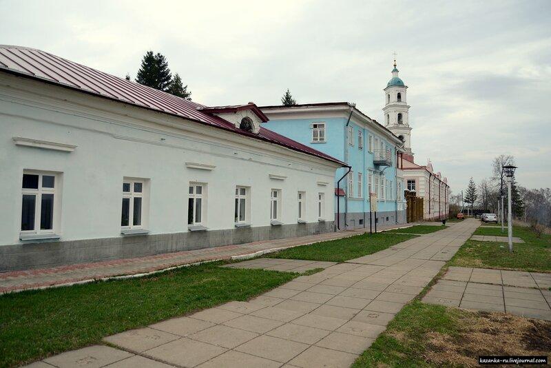 http://img-fotki.yandex.ru/get/5202/239440294.7/0_e7446_f406b9ba_XL.jpg