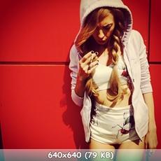 http://img-fotki.yandex.ru/get/5202/254056296.16/0_11438d_b51d7aa2_orig.jpg