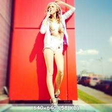 http://img-fotki.yandex.ru/get/5202/254056296.16/0_114390_43934b61_orig.jpg