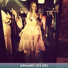 http://img-fotki.yandex.ru/get/5202/254056296.16/0_114392_a13fc108_orig.jpg