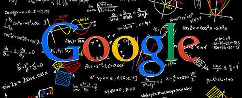 chalkboard4-Google-1900px--1437742126.jpg