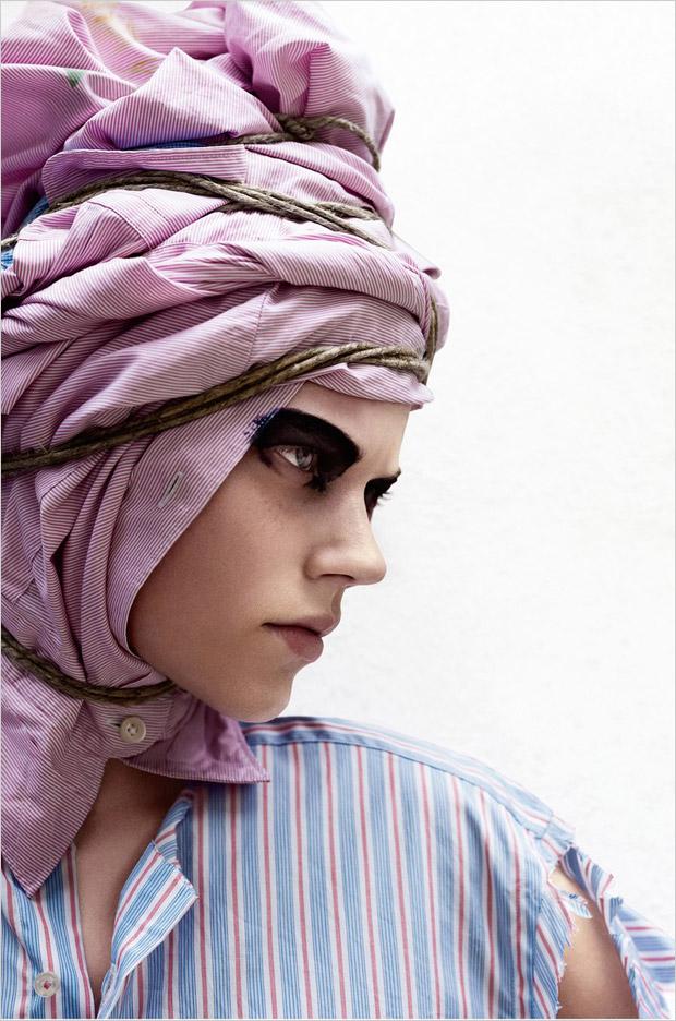 Antoniya-Vesselox-Antonia-Wesseloh-i-Este-Rammant--Estee-Rammant-v-zhurnale-S-Magazine-10-foto