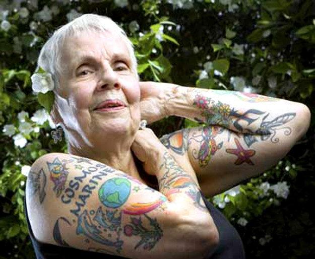 татуировки-в-старости8.jpg