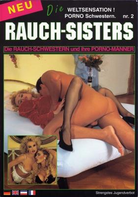Журнал Журнал RAUCH-SISTERS Nr.2