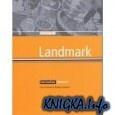 Книга Landmark. Intermediate. Workbook