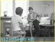 http//img-fotki.yandex.ru/get/5202/3081058.26/0_1512_b3597581_orig.jpg