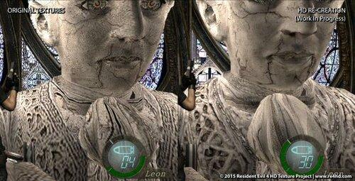 Resident Evil 4: HD Project 0_130dab_9f9266b4_L